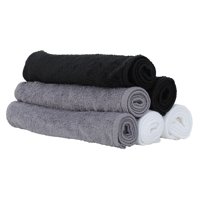 La serviette mini 30x15