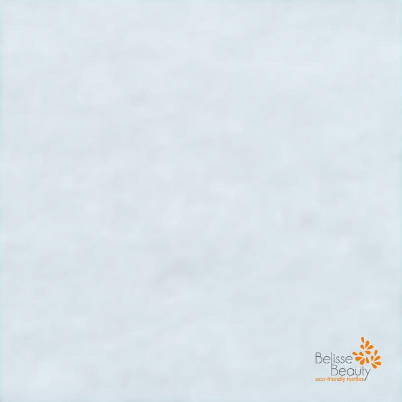 Maxi draps de bain 100x220 blanc
