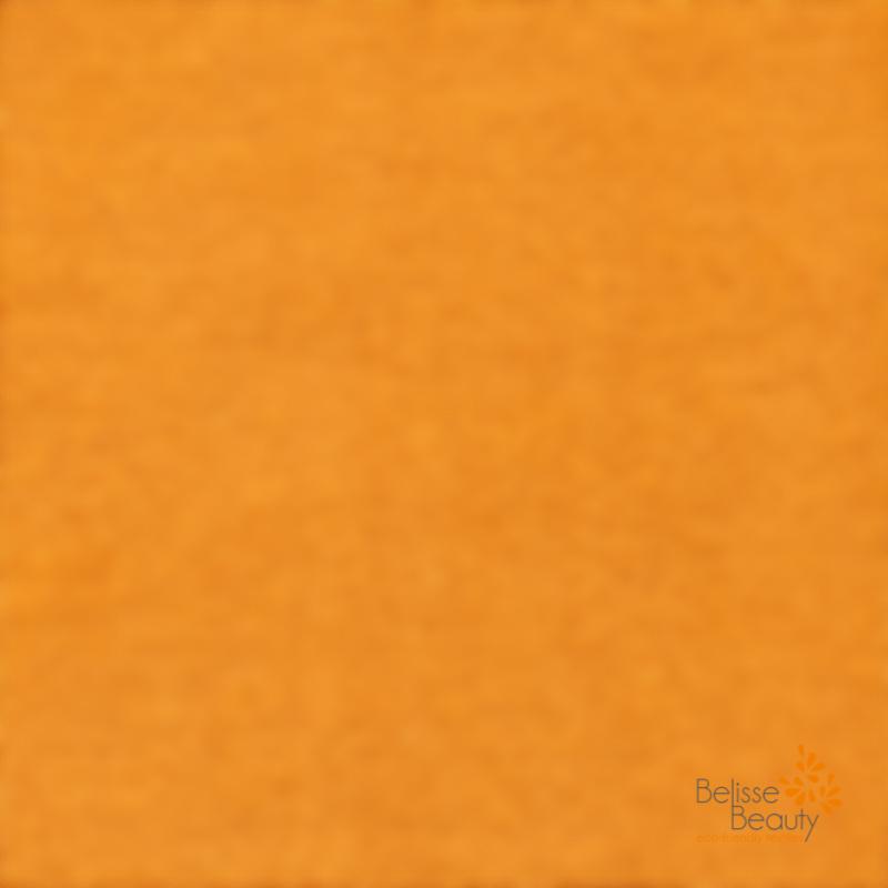 Maxi draps de bain 100x220 terracotta