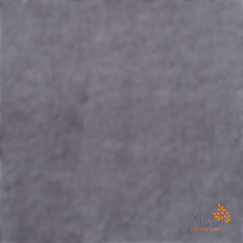 Maxi draps de bain 100x220 gris