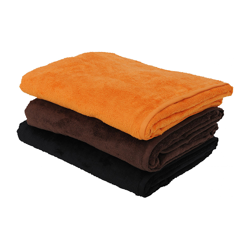 Maxi draps de bain 100x220